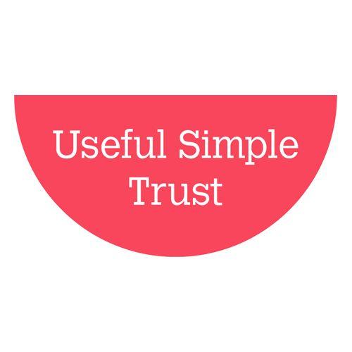 Useful Simple Trust