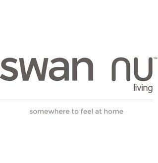 Swan Housing