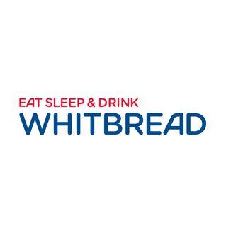 Whitbread